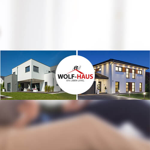 media filme wolf haus wolf haus. Black Bedroom Furniture Sets. Home Design Ideas